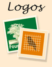 Logos & Graphic Design for Small Businesses
